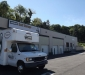 photo of Moore Self Storage - Rodi