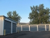 Northglenn self storage from A Handy Storage