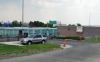 photo of DIA Self Storage, LLC