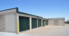 photo of Chatfield Reservoir Self Storage, LLC