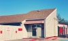 Missouri City self storage from Great Value Storage - Beechnut St.