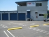 Pasadena self storage from PSA Storage - Rosemead