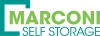 Sacramento self storage from Marconi Self Storage