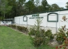 Homosassa Springs self storage from Thomas Street Storage