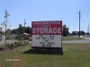 photo of Park and Store Self Storage