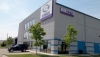 photo of EZ Storage - Utica