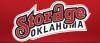 Moore self storage from Storage Oklahoma #2