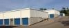 photo of US Storage Centers - Nashville
