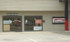 Baton Rouge self storage from Payless Climate and RV Storage