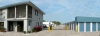 photo of Goldenrod Road Self Storage