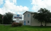photo of Select Self Storage