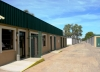Tampa self storage from U Stor U Lock