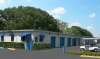 Tampa self storage from Security Mini Storage