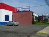 photo of American Self Storage - Linden