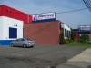 Elizabeth self storage from American Self Storage - Linden