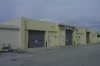 Miami self storage from REK Storage