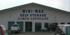 photo of Minimax Self Storage