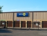 Hudson self storage from Southern Self Storage - Port Richey