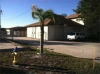 photo of Mathews Mini Storage - Winter Haven