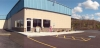 Mechanicsburg self storage from Storage Depot - North