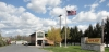 Mechanicsburg self storage from Storage Depot - South