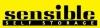 Wakefield self storage from Sensible Self Storage, LLC