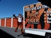 photo of Tiger Self Storage #2