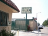 photo of Bellflower Self Storage