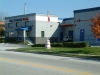photo of Self Storage Plus - Timonium