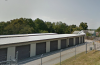 Danville self storage from Econo Storage - Parker Road