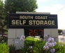photo of South Coast Self Storage - Santa Ana