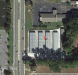 Beaufort self storage from Atlantic Self Storage - Parris Island Gateway