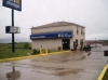 photo of Uncle Bob's Self Storage - San Antonio - Marbach Road