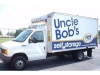 photo of Uncle Bob's Self Storage - Pensacola - East Olive Road
