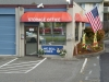 Everett self storage from Silverlake Safe Storage