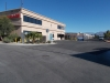 North Las Vegas self storage from Stor-More Self Storage