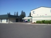 Lakewood self storage from A Storage Center - Spanaway