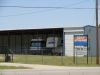 Granbury self storage from Comanche Peak Storage