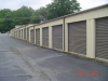 Danville self storage from AAAA Self Storage
