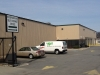 Pawtucket self storage from Reservoir Avenue Self Storage