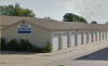 Davenport self storage from Store It America - Davenport
