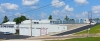Lake Ozark self storage from AAA Secure Storage - Industrial Dr.
