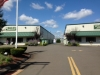 Branford self storage from The Storage Depot LLC
