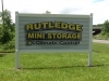 photo of Rutledge Mini Storage - Durham
