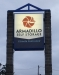 Lynnwood self storage from Armadillo Self Storage