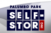 Lexington self storage from Palumbo Park Self-Store