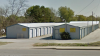 photo of Nook & Cranny Self Storage