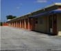 Coral Springs self storage from ACO Self Storage