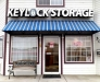 photo of Keylock Storage - Pasco