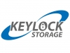 Coeur D'alene self storage from Keylock Storage - Coeur d'Alene